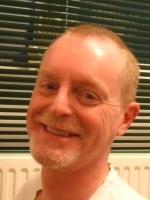 Martin Faulkner MBACP, MNCS, RPSA