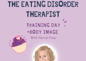 Body Image Training for Counsellors