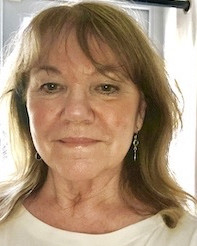 Susan Hall MA; BPC, BPF registered psychotherapist for individuals and couples