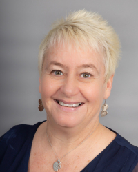 Tracy Hayward, Dip.Counselling, Supervisor, Dip. Sup, MBACP, Life Coach, Trainer
