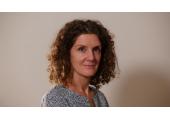 Profile photo - Clea McEnery West