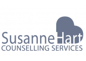 Susanne Hart Counselling Services