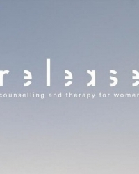 Release Counselling & Therapy for Women