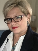 Paula Bentley MBACP, Dip.Coun - Buxton Counselling & Psychotherapy Services