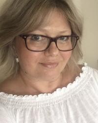 Paula Bentley Reg.MBACP, BACP Private Practice Member