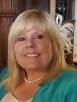 Karen Tottman Registered MBACP Integrative Counselling &  Psychotherapist