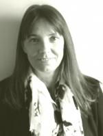Victoria Smisek MBACP (Accred) BA (Hons)