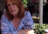 Jackie Browne