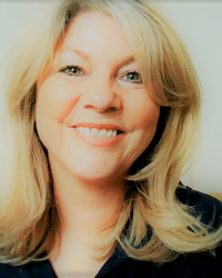 Tina Holt - Counsellor MBACP (Accredited)