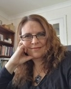 Julie Morley 'Personal Psychotherapy & Stress Consultancy For Women'