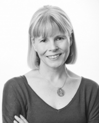 Hayley Graham UKCP Accredited, MBACP Accredited, EMDR Level 4