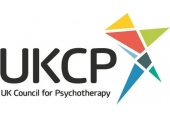 Hayley Graham UKCP Accredited, MBACP Accredited, EMDR full training image 1