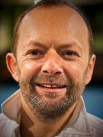 Nicholas Malik (M.SOPH, BACP) - The Hampstead Therapy Practice