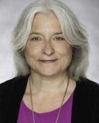 Pia Hansen,  Registered MBACP