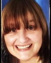 Theresa Russell Reg. MBACP, Cert Ed, Adv Dip Coun, Dip Adv CBT, Dip Mindfulness