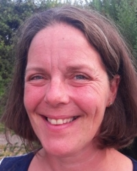 Caroline Town 'Registered' (MBACP) BSC Therapeutic Counsellor and Supervisor