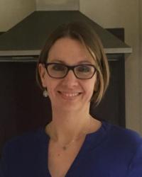 Natasha Lumley MBACP Accredited