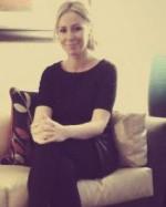 Jerilee Claydon UKCP, MBACP, Senior Integrative Psychotherapist