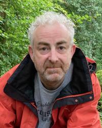 Rob McIntosh