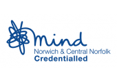MIND Credentialled