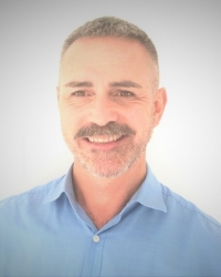 kevin guthrie MBACP  Psychotherapist and Hypnotherapist GQHP