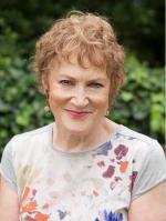 Julie Bavridge
