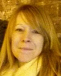 Danielle La Roche BACP Registered Counsellor/Psychotherapist