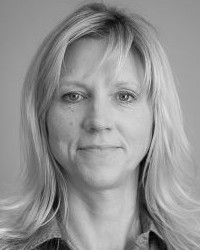 Kate Llewellyn, MBACP registered Counsellor (English and French)
