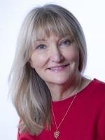 Claire Anderson Psychotherapy and CBT