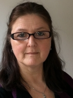 Adela Stockton, Psychodynamic Counselling (BACP reg), Supervision (COSCA)