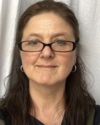 Adela Stockton, Psychodynamic Counselling (BACP reg), Supervision (COSCA)