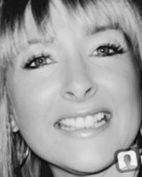 Lorraine Bygrave Accredited CBT/EMDR Psychotherapist, Integrative Counsellor