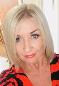 Lorraine Bygrave Accredited EMDR Practitioner and Integrative Psychotherapist