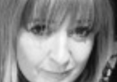Lorraine Bygrave - Counsellor, CBT Practitioner and EMDR Therapist
