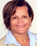 G. Nina Hamilton MBACP, MSc