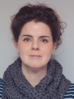Anna Shea Counselling (Masters' Degree in Counselling, MBACP Registered)