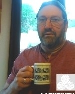 Stuart Neal - Registered Member MBACP, FdA, Labyrinth Counselling Services