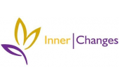 Inner Changes Logo