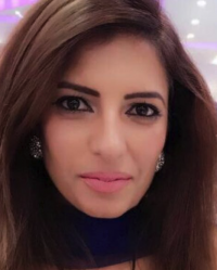 Susan Kaur - BACP Registered Psychotherapist/Counsellor