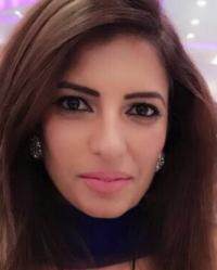 Susan Kaur