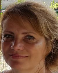 Jeanette Brazier