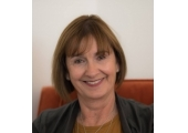 Mary Hodgson<br />Counsellor at Beverley Counselling & Psychotherapy