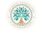 Beverley Counselling & Psychotherapy