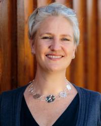 Jennifer Broadley  HG. Dip, HGPsych