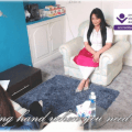 Kay's Counselling in Birmingham & Internationally via Skype