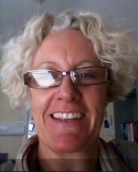 Valerie Northcote BACP Accredited
