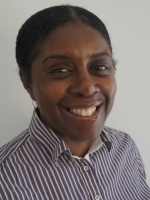 Gloria Boadi - Registered MBACP, NCS Accred