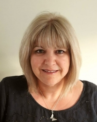 Jane Wildbore 'Leicestershire Counselling' & Supervision MBACP NCS (Accred)