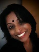 Dr. Sidrah Muntaha, Chartered Clinical Psychologist, DClinPych, CPsychol, AFBPsS