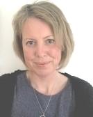 Jane Winson MBACP